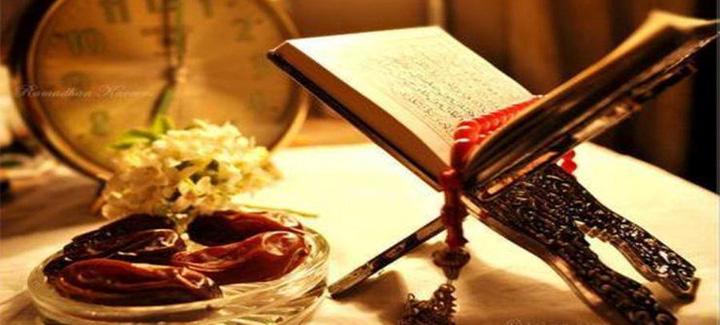 puasa-ramadhan-shaum