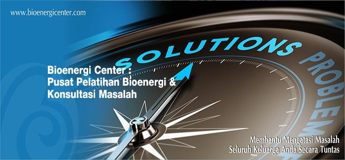 bioenergi center pusat pelatihan dan konsultasi masalah