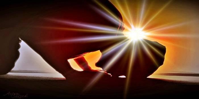 Sudah Berdoa, Sedekah, Dhuha, Ihtiar, Tapi Belum Sukses