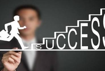 Bagaimana Cara Menjadi Sukses