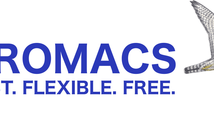 GROMACS 2017 Hackathon: Exascale Data Generation and Analysis for MD