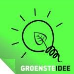 Groenste idee 2018 - Lunchroom en cateringservice de BioExpress