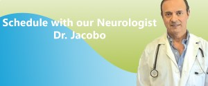Dr. Jacobo Neurologist