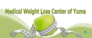 Weight Loss Center of Yuma