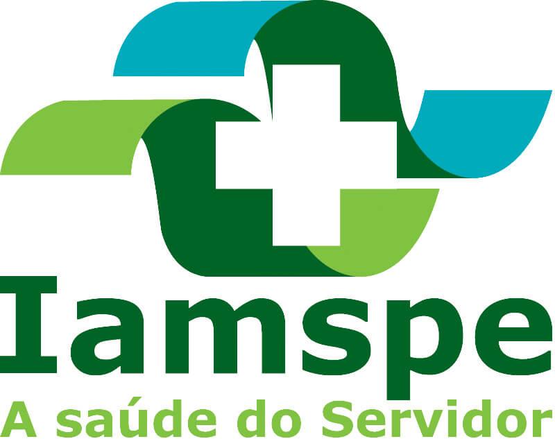 Iamspe – A saúde do servidor