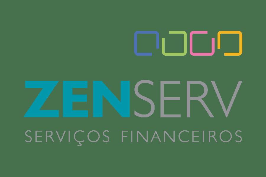 ZenServ – Serviços Financeiros