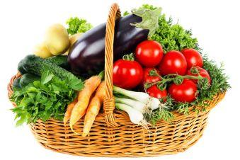 """Résultat de recherche d'images pour """"image legumes bio"""""""