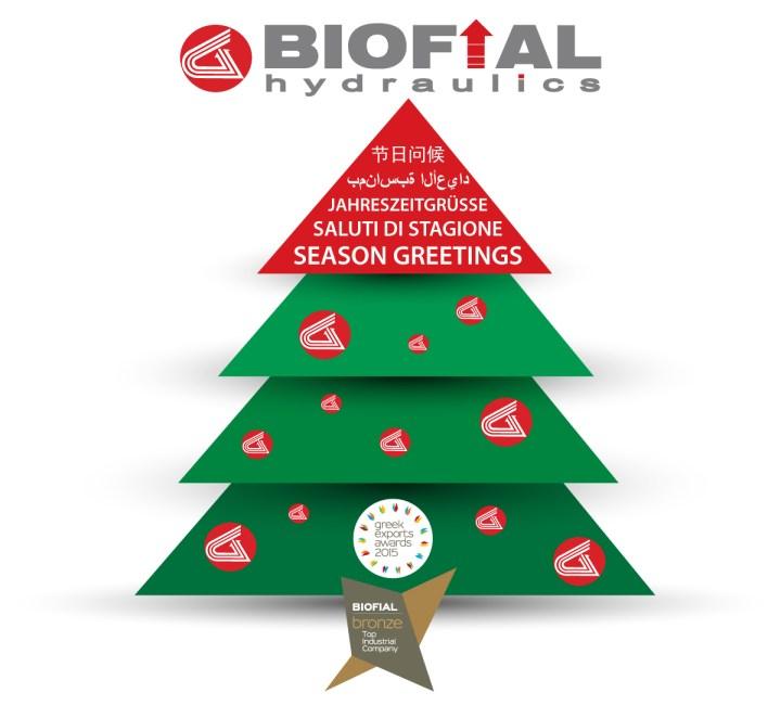 BIOFIAL-CHRISTMAS-2015-C