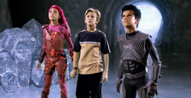 aventures-de-shark-boy-et-lava-girl-2005-17-g