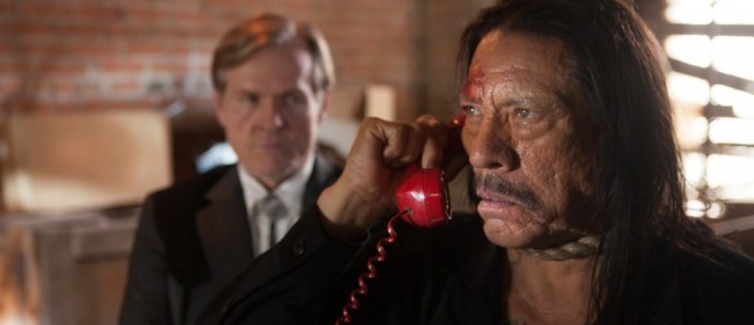 Machete-Kills-2-1024x682