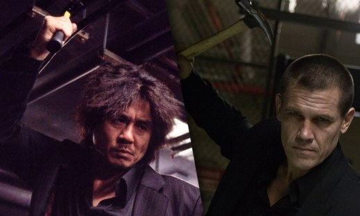 27-oldboy-old-vs-new