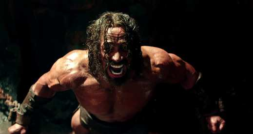 hercules-dwayne-johnson-picture