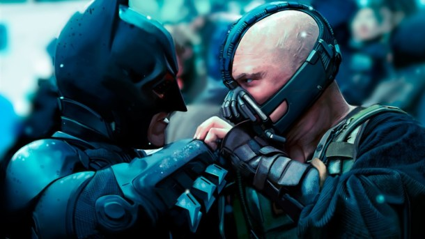 bane-vs-batman-the-dark-knight-rises-4102