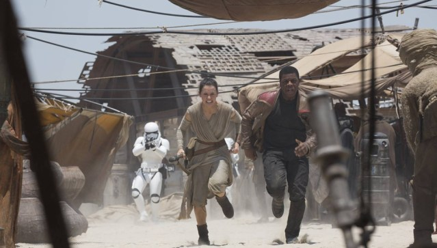 star-wars-the-force-awakens-boyega-ridley