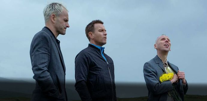 t2trainspotting001f