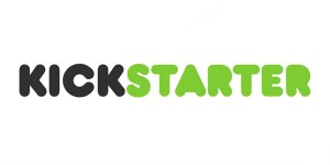 kickstarterimagefornewsarticle