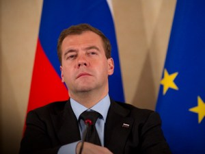russian-prime-minister-dmitry-medvedev-723081-russian-prime-minister