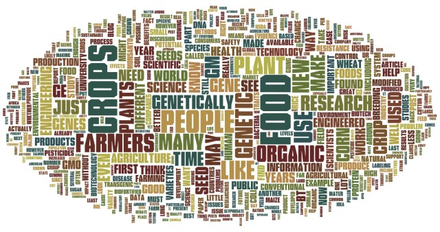 1000-word-cloud