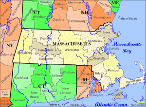MA_counties_map