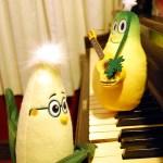 Frank-piano