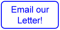 email-letter