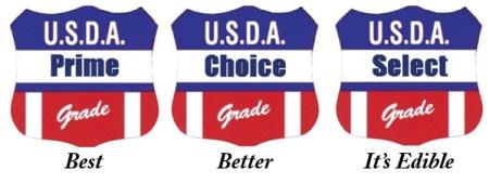 USDA-Meat-grade-shields