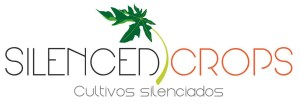 silenced-crops-2