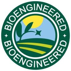 Bioengineered label final rule