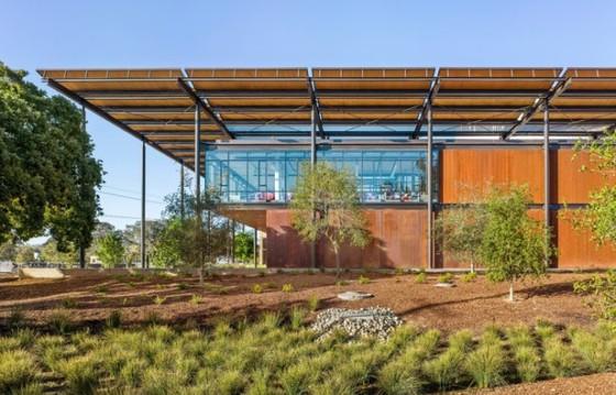 "NewAtlas.com's ""Celebrating the Very Best in Sustainable Design"""