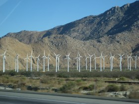 5 Smart Uses for Wind-Powered Energy