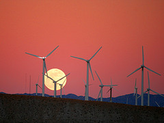 Wind Energy: 8 Ways to Collect It