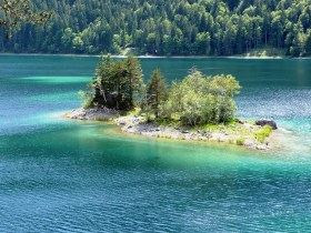 Environmentally-Friendly Summer Excursions You Are Sure To Enjoy