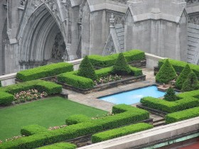 10 Green Actions That Can Dramatically Improve Our Cities