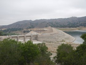 Drought or No Drought: Water Conservation Choices You Should Be Making