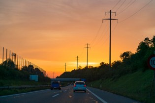 6 Ways to Reduce Your Driving Emissions