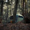 Green Camping Checklist: Making the Most of Your Summer Trip