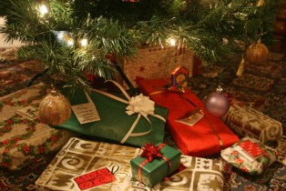Holiday Gift Ideas for Eco-Conscious Consumers