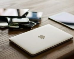 Green Guide to Disposing of Gadgets Responsibly
