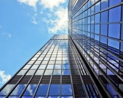 How Can We Construct More Environmentally-Friendly Commercial Buildings?