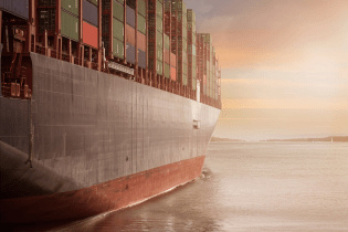 Technologies to Make the Ultimate Green Ship