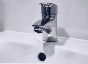 Waste Not, Want Not: How To Minimize Water Waste In Your Home