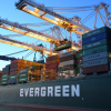 Green Technologies in The Shipping Industry