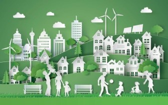 8 Innovative Cities using Technology to Reduce Energy Use