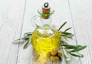 olive-oil-featured-image-300x208