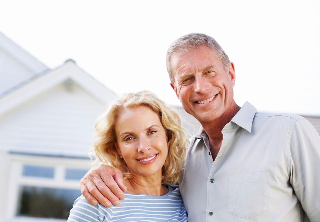 Happy-Older-Couple