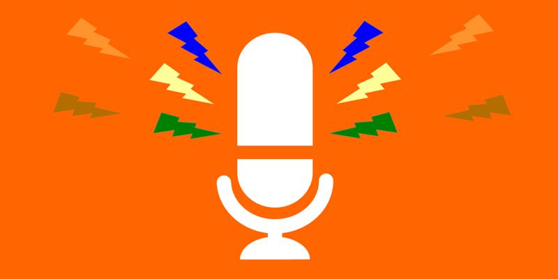 BioFunctional MED Podcast