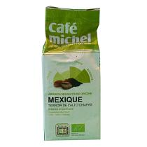 café-michel-mexique-concentrate