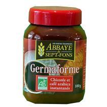 germaforme-concentrate