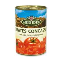 tomates-concassees