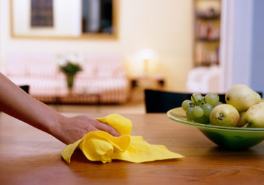 green-household-cleaners-1